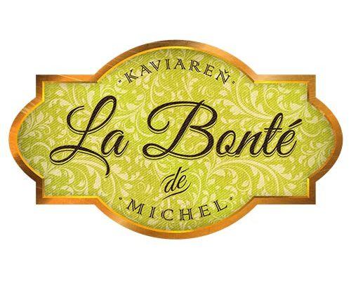 La Bonte de Michel FINAL II