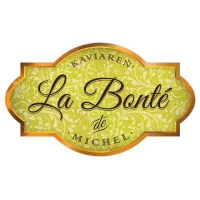 La Bonté de Michel kaviareň