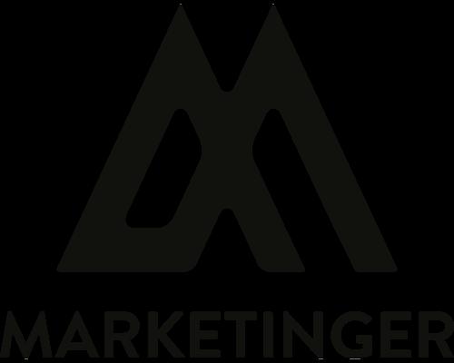 Marketinger