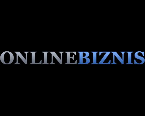Onlinebiznis