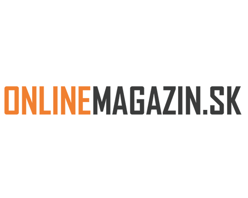 Onlinemagazin