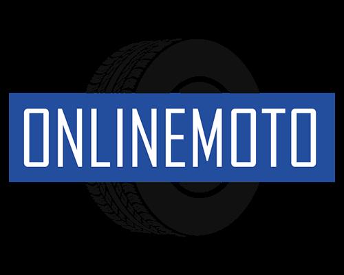 Onlinemoto