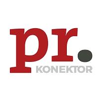 PR Konektor
