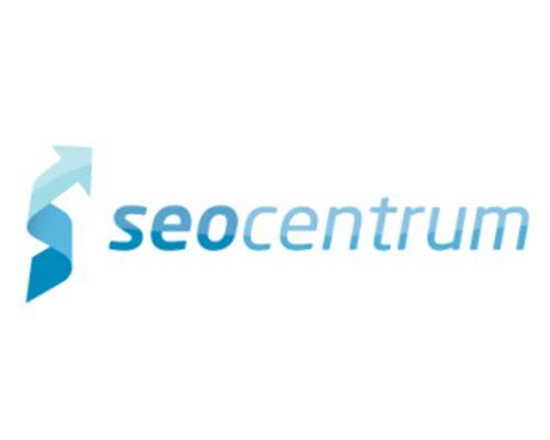 Seocentrum Logo