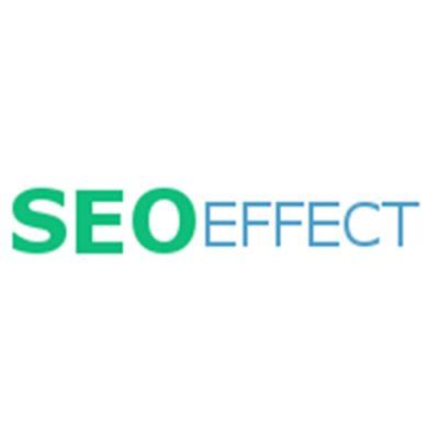 Seoeffect SEO agentúra