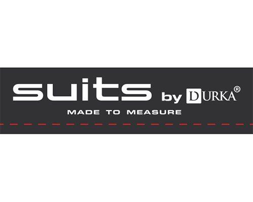 Suits original