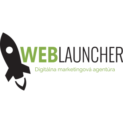 Web Launcher