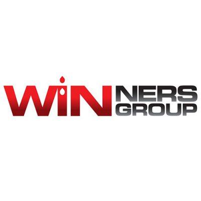 Winners Group klient