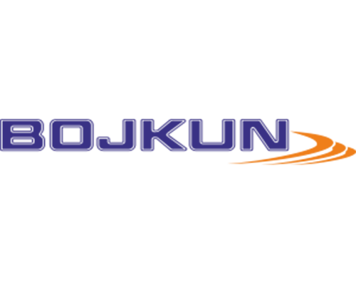 bojkun_logo