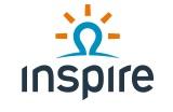 agentúra Inspire