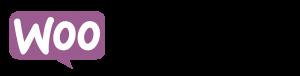 tvorba e-shopu cez woocommerce