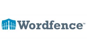 bezpečná web stránka WordFence