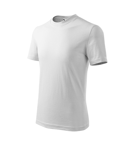 reklamné tričko CLASSIC