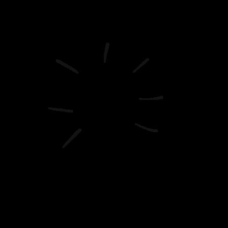 optimalizácia web stránok