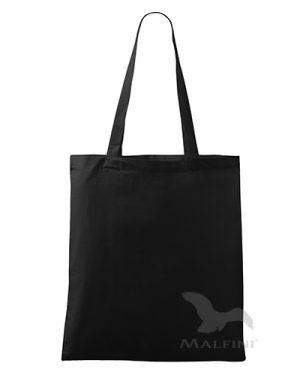 textilná taška