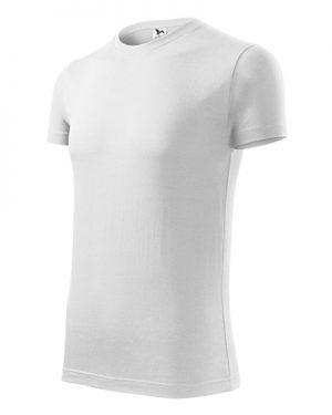 tričko VIPER biele