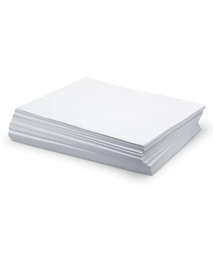 lacný kancelársky papier do tlačiarne 80g