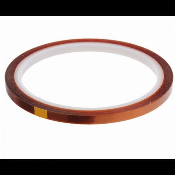 sublimačná lepiaca páska