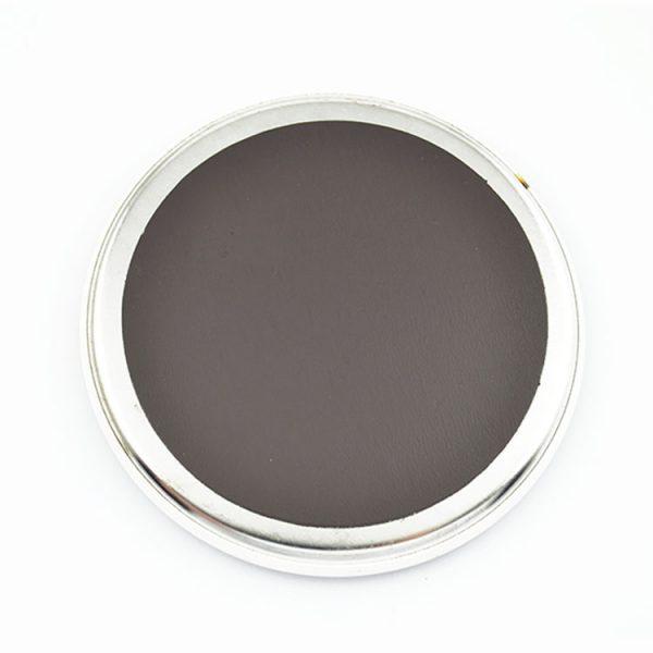 32 mm magnetky do lisu na odznaky
