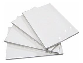 lacný sublimačný papier contentpress
