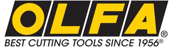 OLFA nože ContentPress