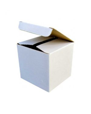 krabička na sublimačný hrnček ContentPress