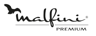 reklamný textil malfini premium
