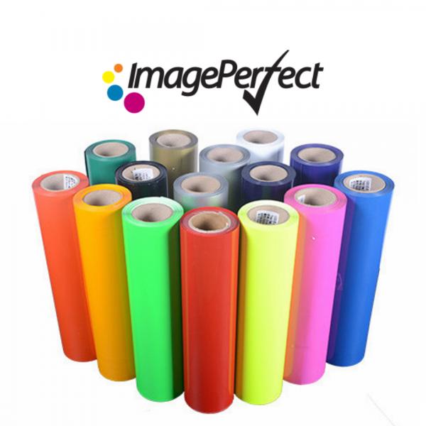 ImagePerfect TransFlex Fashion 400 - Neon