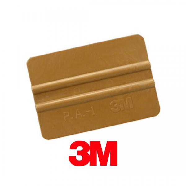 extrémne odolná stierka 3M