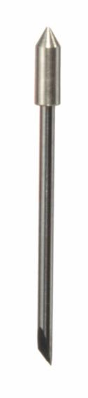 plotrový nůž Graphtec